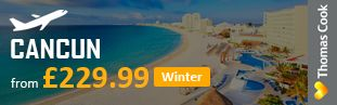 tmc-usa-winter-deals-cancun