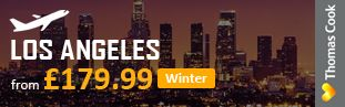 tmc-usa-winter-deals-los-angeles