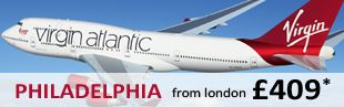 va_flight-deals-to-philadelphia