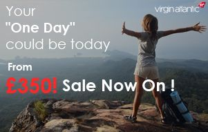 virgin-atlantic-your-one-day-could-be-today