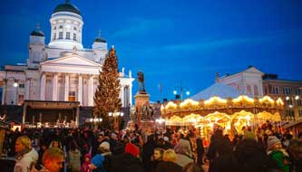 5-great-christmas-markets-in-europe