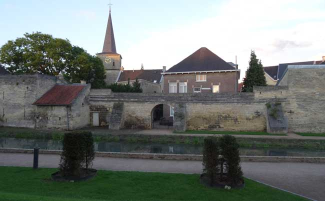 5-things-to-do-in-valkenburg