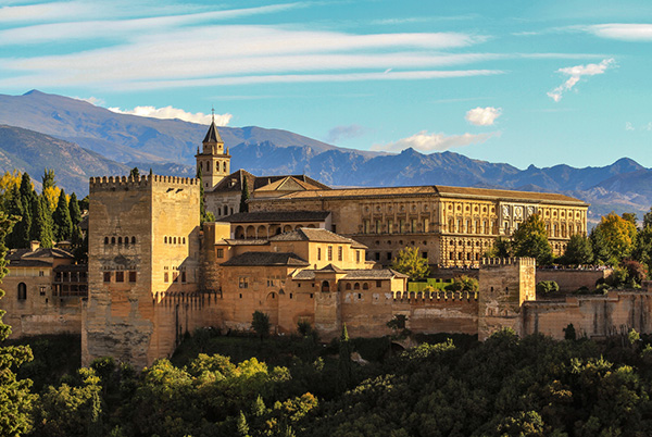 alhambra-in-granada-andalusia-spain