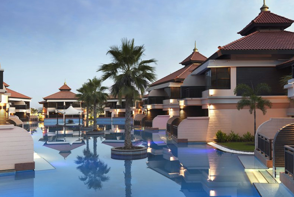 anantar-the-palm-dubai-resort-best-family-hotel