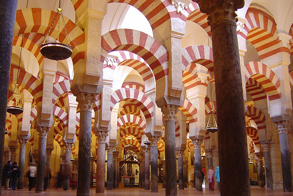 cordobas-great-mosque-andalusia-spain