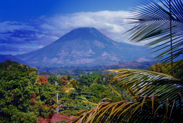el-salvador-destination-returning-tourism