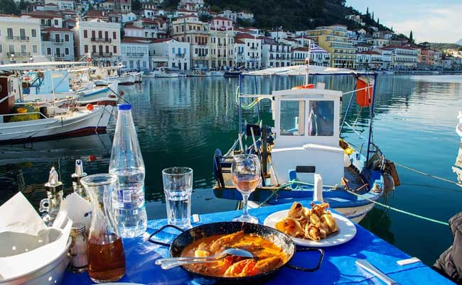 foodies-guide-to-europe-greece-foods