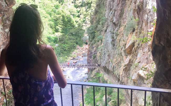 free-activities-new-zealand-karangahake-gorge