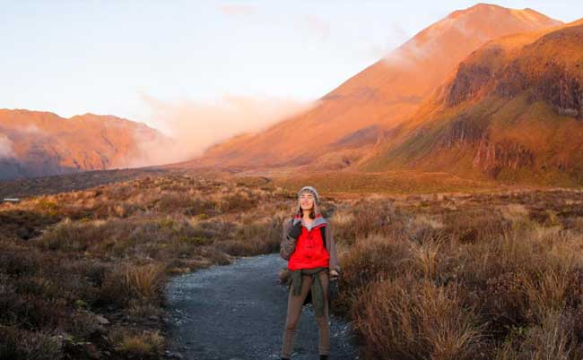 free-activities-new-zealand-tongariro-mountain
