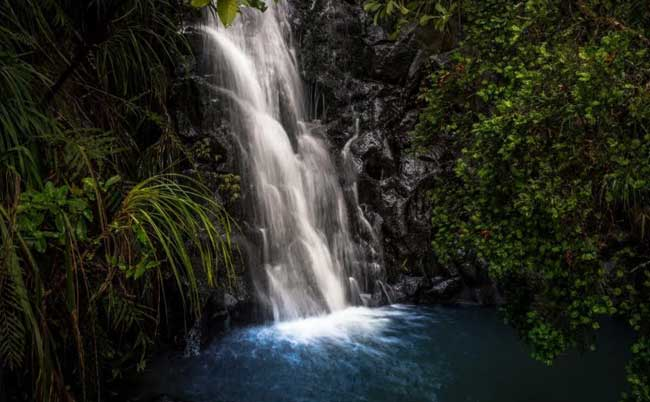 free-activities-new-zealand-waterfalls