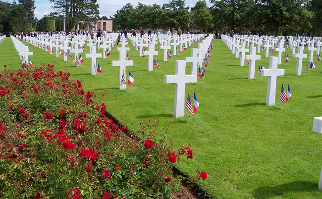 french-second-world-war-tour-normandy