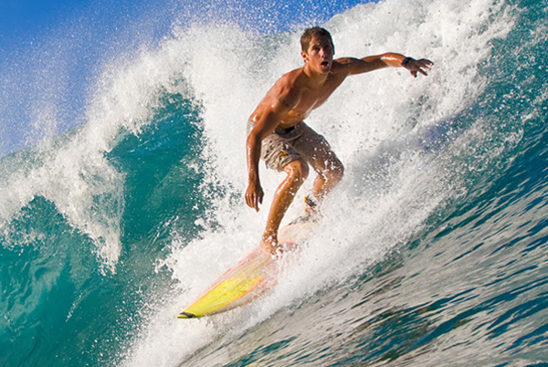 fuerteventura-perfect-getaway-surfing