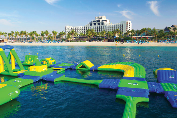 ja-jebel-ali-beach-dubai-best-family-hotel