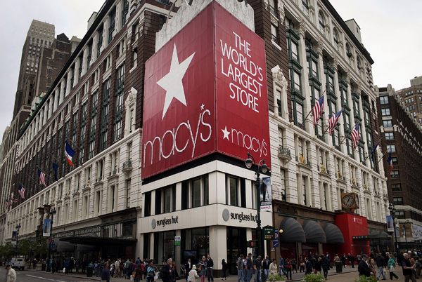 macys-shopping-area-in-new-york-city