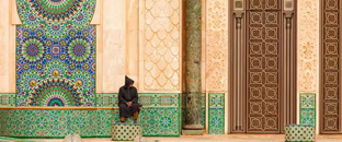 marrakech-africas-premier-city-break-update