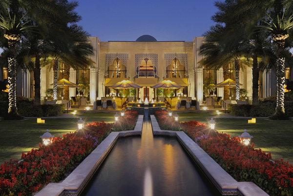 one-only-royal-mirage-dubai-best-family-hotel