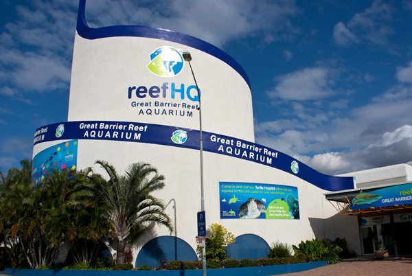 reef-hq-cairns