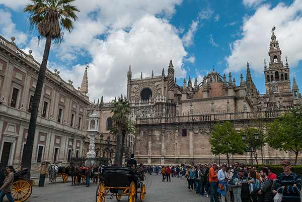 seville-cathedral-andalusia-spain