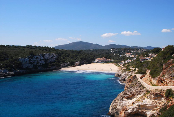 Mallorca's Best Kept Secret
