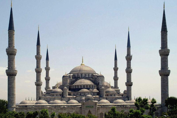sultan-ahmed-mosque-turkey
