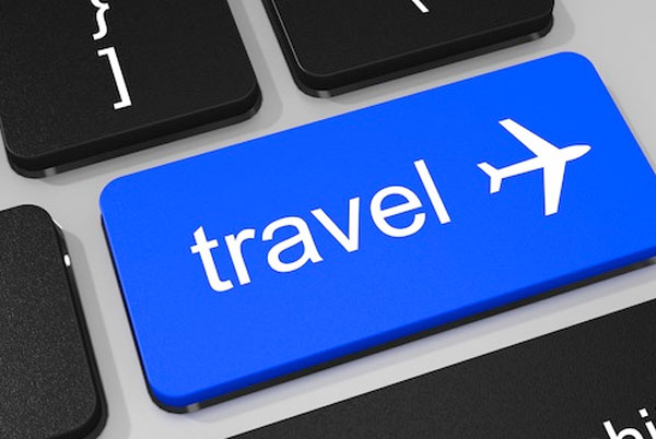 Travel Tips for booking cheap flights