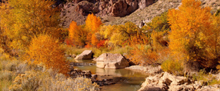 top-5-getaways-for-autumn
