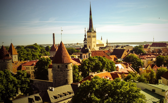 visiting-estonia-off-beaten-track-tallinn-tours