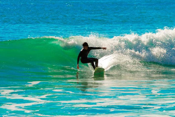 Top Activities To Enjoy In The Algarve