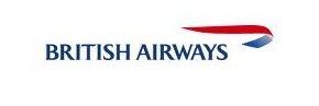British-Airways-Offers