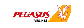 Pegasus Airlines Offers
