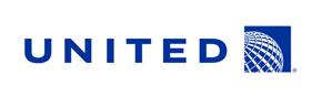United-Airlines-Offers