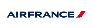 airfrance-deals