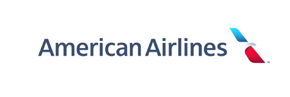 American Airlines Offers
