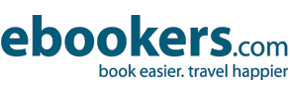 ebookers-.com-offers