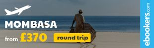 ebokers-mombasa-flight-deals