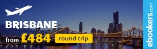 ebookers-brisbane-flight-deals