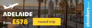 ebookers-flight-deals-to-adelaide