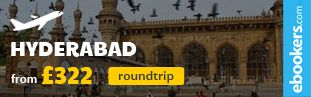 ebookers-flight-deals-to-hyderabad