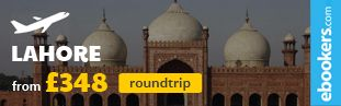 ebookers-flight-deals-to-lahore