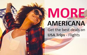 ebookers-com-usa-flight-deals