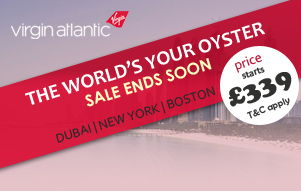 ebookers-com-virgin-flight-sale