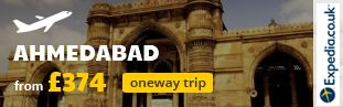 expedia-ahmedabad-flight-deals