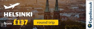 expedia-flight-deals-to-helsinki