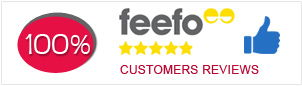 feefo-reviews