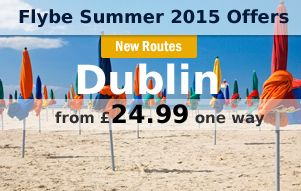 flybe-com-flybe-summer-2015-offers
