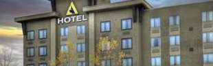 acclaim-hotel-calgary-airport