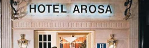 best-western-hotel-arosa-madrid