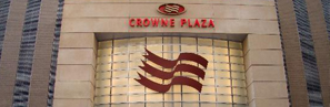 crowne-plaza-minneapolis