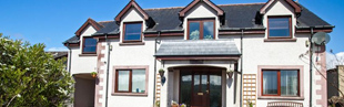 dunhallin-guest-house-inverness