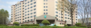 embassy-suites-raleigh-crabtree